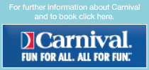 click here for information about carnival