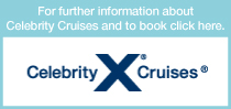 click here for information about celebrity cruises