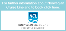 click here for information about norwegian cruise lines