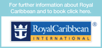 click here for information about royal caribbean
