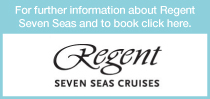 click here for information on regent seven seas